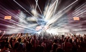 From Drum 'n' Bass to Duran Duran: Sonar 2015 in review
