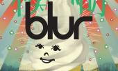 Blur @ Hyde Park
