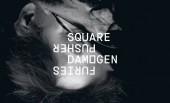 Squarepusher – Damogen Furies