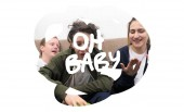 Single-Minded: Oh Baby! The return of Micachu & the Shapes