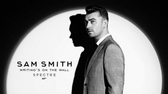 Single-Minded: The Writing's on the Wall for Sam Smith