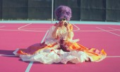 Single-Minded: Fresh blood from Grimes, as Adele says Hello…