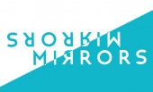 Mirrors Festival to provide a compact treat…