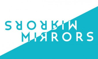 Mirrors Festival to provide a compact treat...