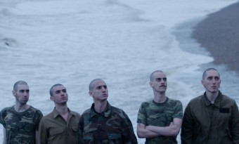 Single-Minded: It's a Fat White Family reunion...