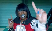 Single-Minded: WTF? Missy Elliott is BACK!