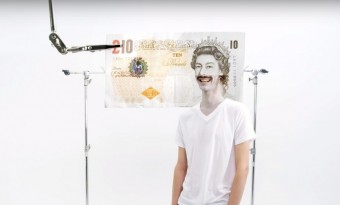 MPEGs Eleven: November's best music videos with David Bowie and Darwin Deez...