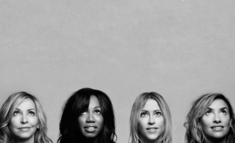 Single-Minded: All Saints strike out