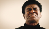 Single-Minded: Charles Bradley wants 'Change for the World'