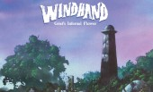 Windhand – Grief's Infernal Flower