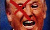 Single-Minded: YG & Nipsey Hussle take on Donald Trump