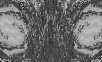 Necro Deathmort - The Capsule