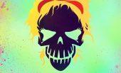 Single-Minded: Suicide Squad, Swet Shop Boys and more…