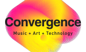 Competition: Win tickets for Convergence 2017
