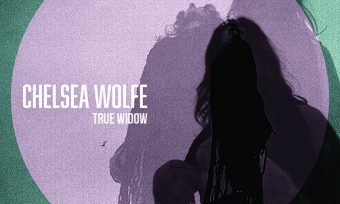 Chelsea Wolfe & True Widow howl towards Heaven