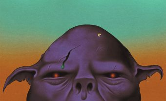 Can (Thee) Oh Sees win new fans on 19th album 'Orc'?