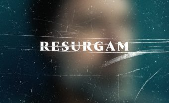 Fink rise again on 'Resurgam'