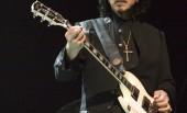 Black Sabbath for Eurovision