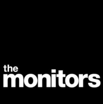 The-Monitors Podcast #19 - Guerilla Science Special