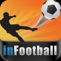inFootball