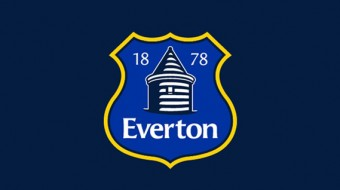 Everton Forced to Abandon Crest Change
