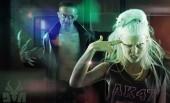 Die Antwoord @ Brixton Academy (Review)