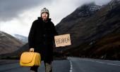 L. Pierre Launches Vine Album