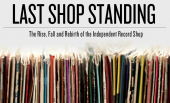 Sales up in indie shops, while Jay Z fumes…