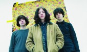 Interview: The Wytches
