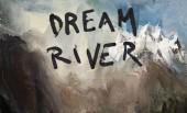 Bill Callahan – Dream River