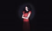Chelsea Wolfe – Pain is Beauty