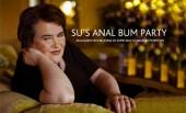 Music Marketing Advice: Aim for Haim, Avoid Anal Bum Parties…