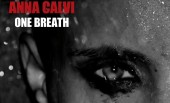Anna Calvi – One Breath