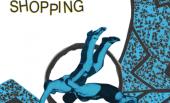 Shopping – Consumer Complaints