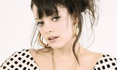 Lily Allen to appear on Tarka Cordell tribute album