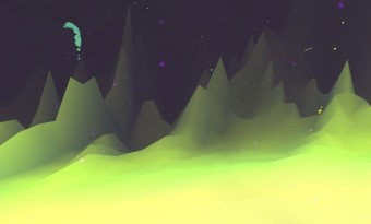 Radiohead's Polyfauna App: Bit of a Let Down?