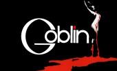 Goblin @ The Electric Ballroom