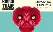 Various Artists – Primavera Sound 2014