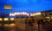 Social unrest in Spain doesn't put anyone off Primavera