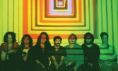 King Gizzard & The Lizard Wizard @ Shacklewell Arms