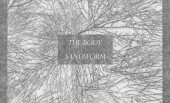 The Body / SandWorm – Spilt LP
