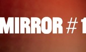 Mirror #1 – featuring The Limiñanas