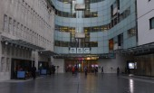 Help The Aged: What BBC Radio needs to change in 2015