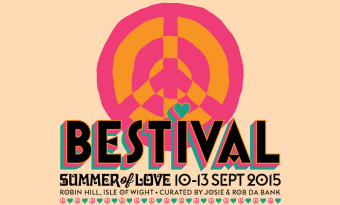 First additions to Bestival's 'Summer of Love' announced…