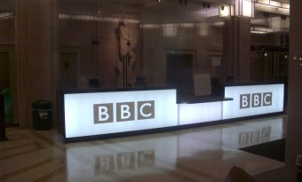 Radio (Part) Three: Inside the BBC, and the battle with the indies...