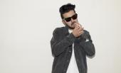 PREMIERE: LA Rocksteady presents his '1987 EP'