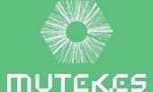 A/Visions 1 / Mutek: Herman Kolgen and Nonotak @ Institut Francais, Barcelona