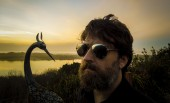 Six Organs Of Admittance @ Cafe Oto