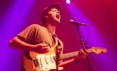 Mac DeMarco @ Roundhouse