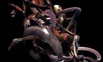 Mykki Blanco presents C-ORE